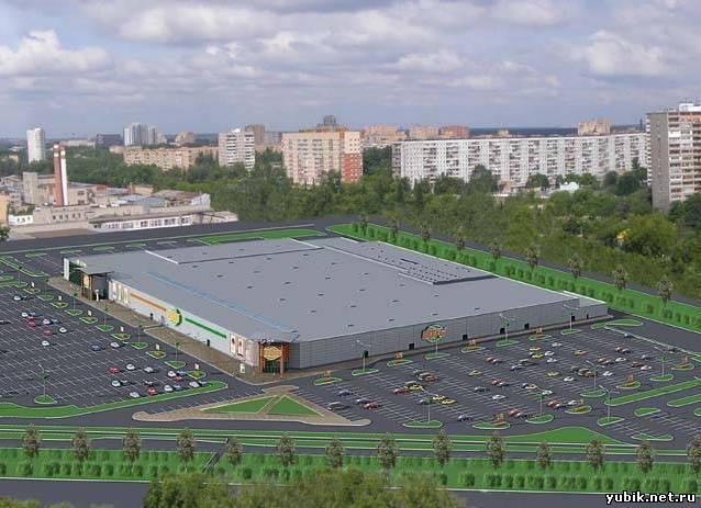 Завод альфа лаваль в королёве официальный сайт штрафы Пластины теплообменника Alfa Laval AQ14-FG Серов