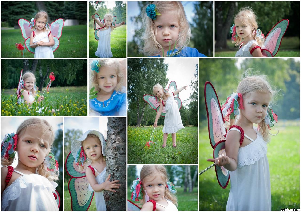 Фото конкурсы на сайтах о детях