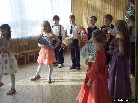Уголки в группах детского сада фото