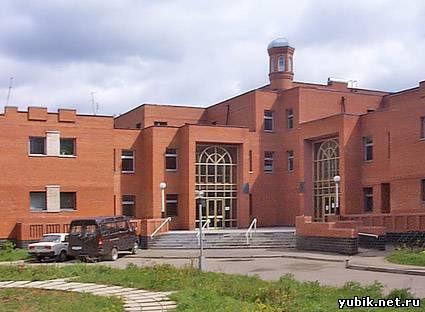 Школы - Мамы города Королёва