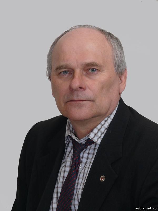 Александр михайлович котов