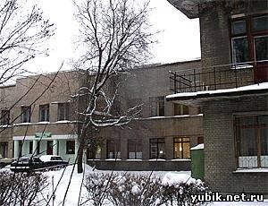 Ветеринарная клиника калининского района новосибирск