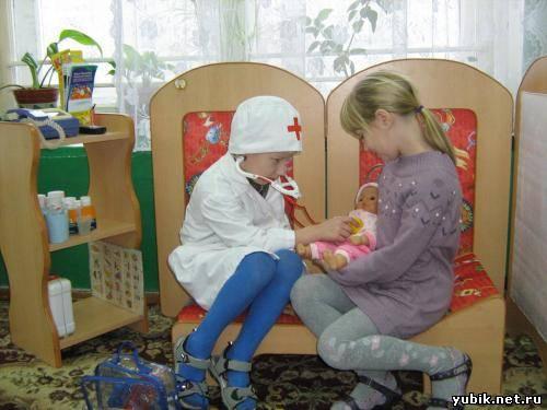 Детская морозовская больница москва лор отделение